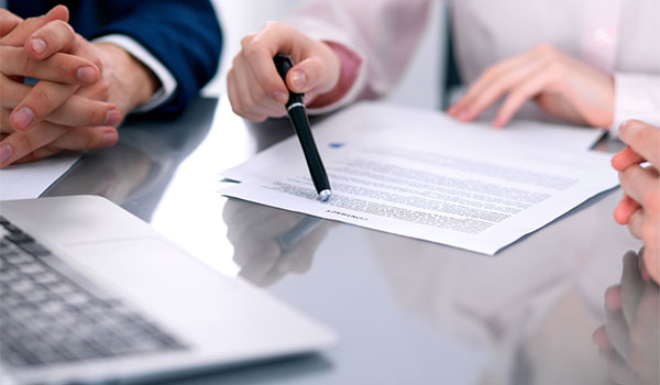What Employment Contracts Are Right for Your Business?