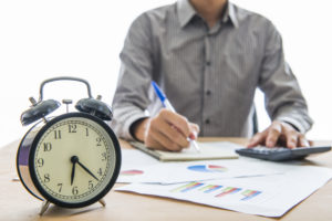 Overtime and Reasonable Additional Hours